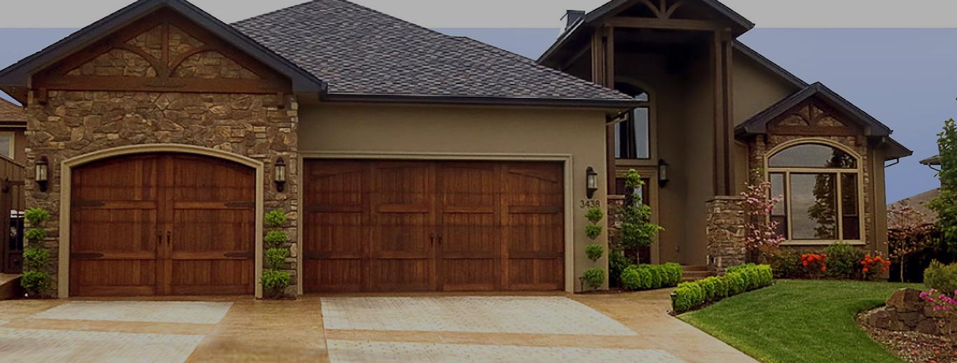 Garage Door Repair Mckinney Tx Call 469 609 6411